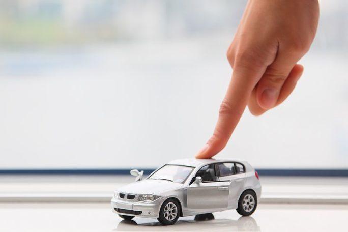 Bad Credit Car Loans Illinois