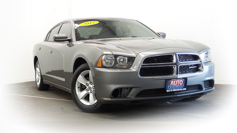 2012-Dodge-Chadger-gray-1