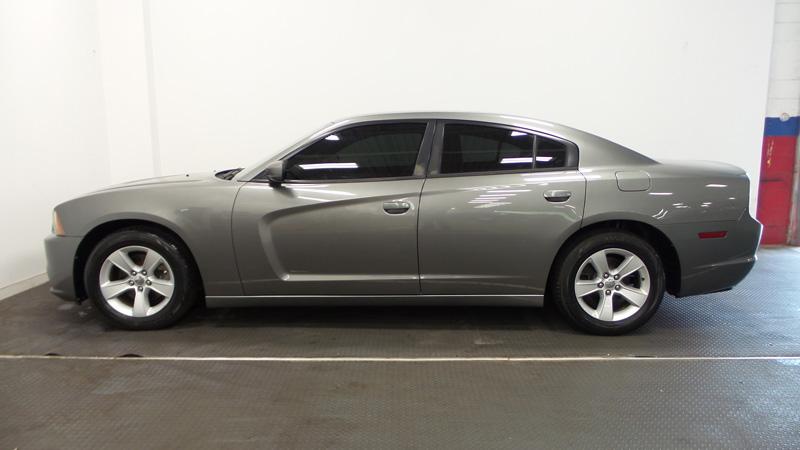 2012-Dodge-Chadger-gray-3