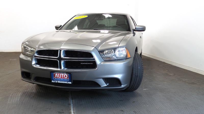 2012-Dodge-Chadger-gray-6