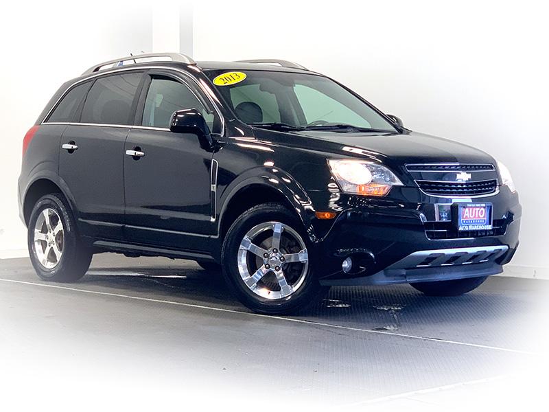 2013-Chevy-Captiva-Black-1