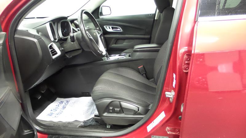 2013-Chevy-Equinox-2