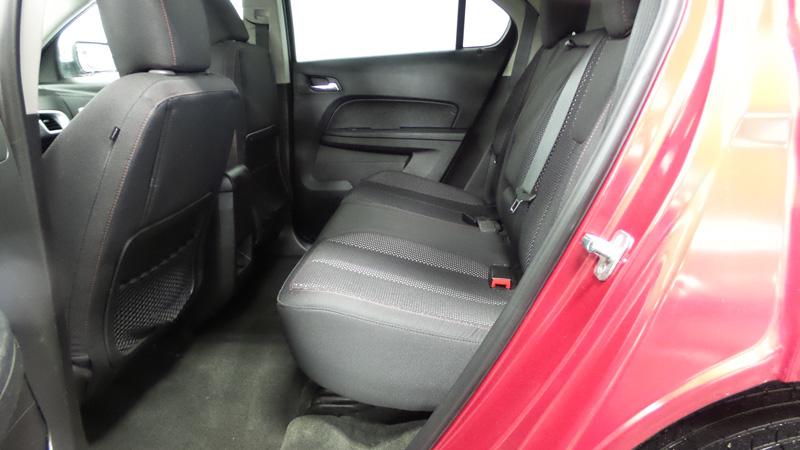 2013-Chevy-Equinox-3