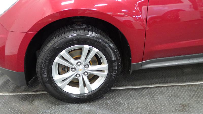 2013-Chevy-Equinox-4