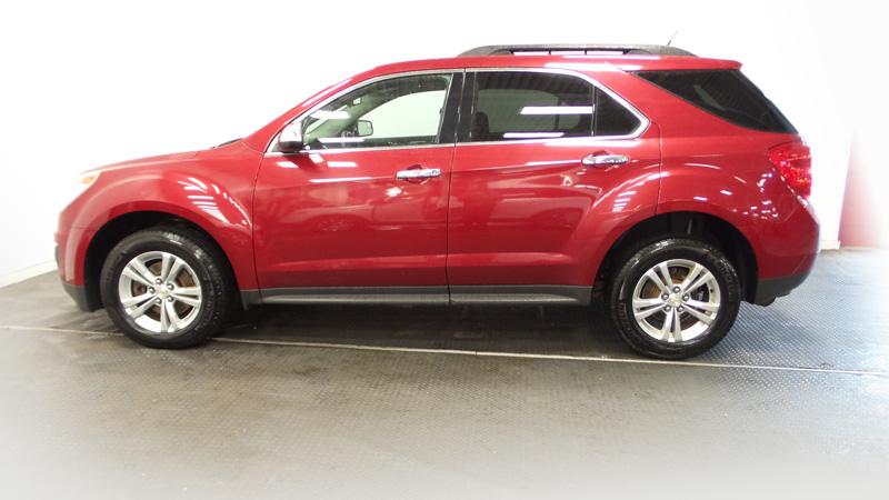 2013-Chevy-Equinox-5