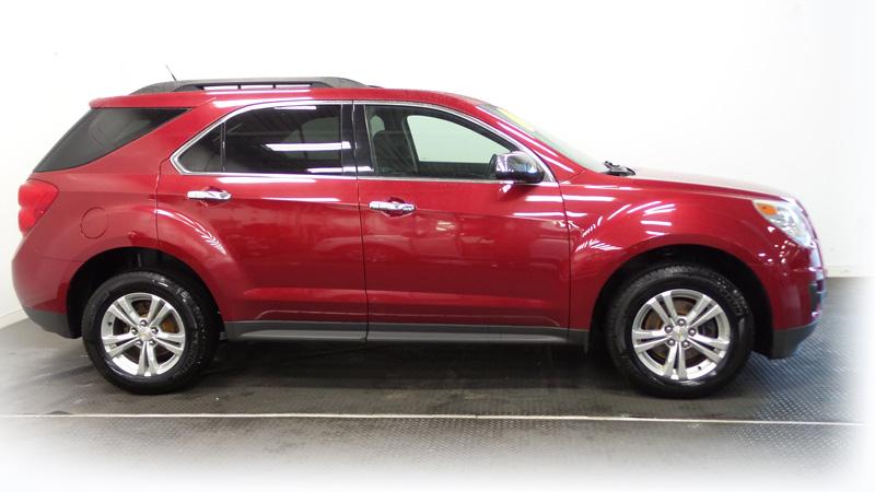 2013-Chevy-Equinox-7
