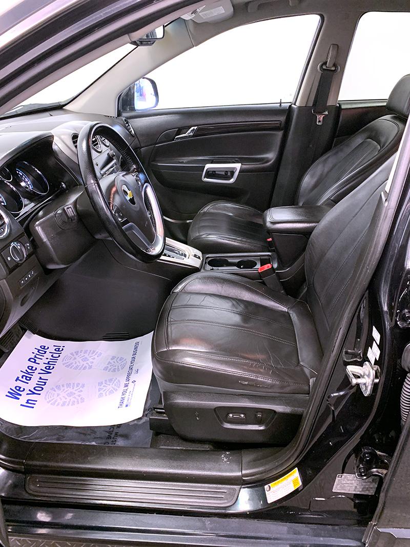 2013-Chevy-captiva-8