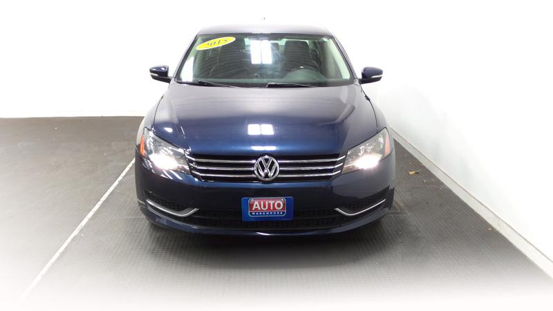 _-2015-VW-PASSAT-1