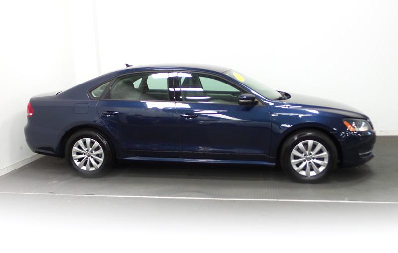 _-2015-VW-PASSAT-10