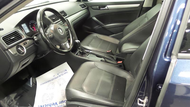 _-2015-VW-PASSAT-5