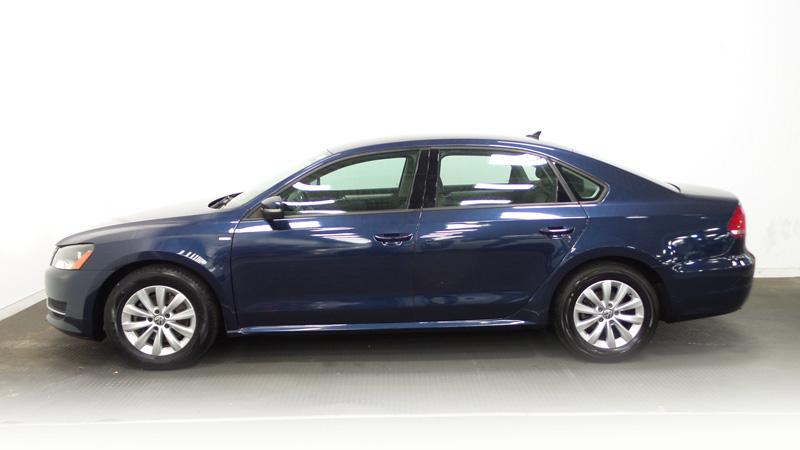 _-2015-VW-PASSAT-6