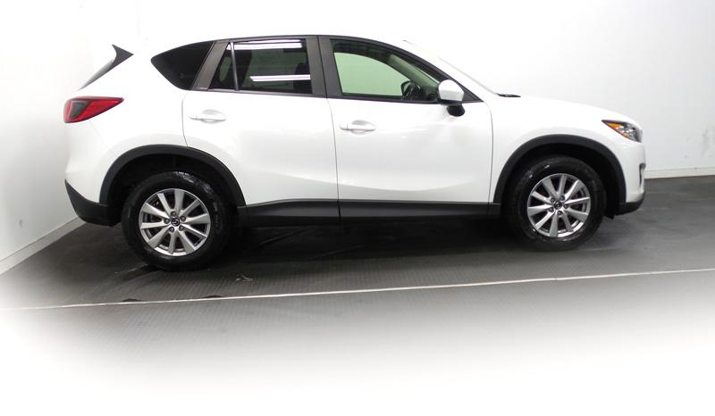 2013-MAZDA-CX-5-WHITE-11