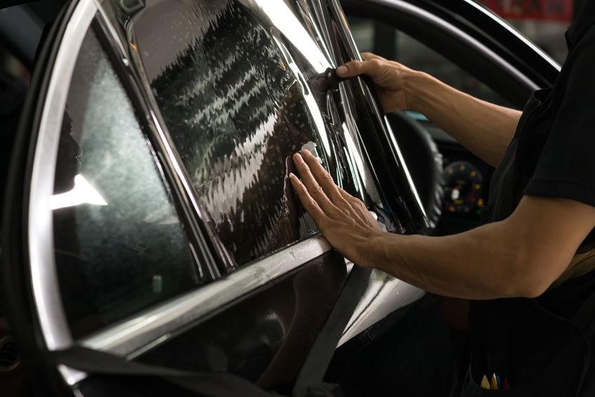 window tinting tips